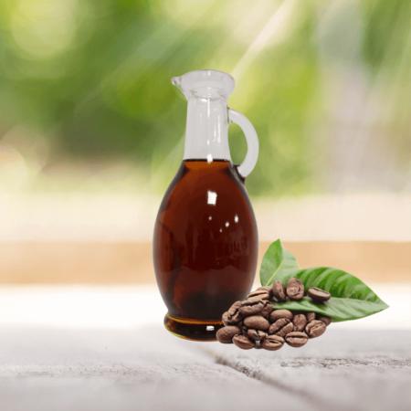 Sanabio Pflanzliche Öle Presskuchen
