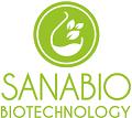SanaBio GmbH